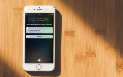 How to Use iPhone Reminders and Put Your Entire Life on Autopilot